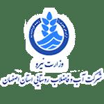 abfa-isfahan-01