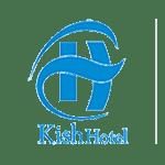 kish-hotel-022