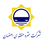 metro-isfahan-022