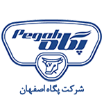 pegah-isfahan-01